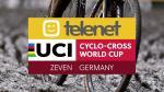 Cross Form Ranking: Leider keine allzu guten Aussichten für die Deutschen beim Weltcup in Zeven