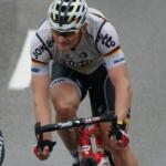 Deutscher Meister 2016: André Greipel