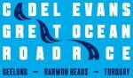 Trotz unzähliger Attacken gewinnt Sprinter Nikias Arndt das 3. Cadel Evans Great Ocean Road Race