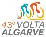 Vorschau 43. Volta ao Algarve em Bicicleta
