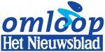 Ärgerliches Déjà-vu für Sagan: Van Avermaet schlägt den Weltmeister beim Omloop Het Nieuwsblad erneut