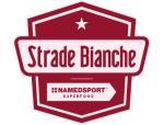 Michal Kwiatkowski erringt als Solist seinen 2. Sieg bei Strade Bianche