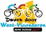 Dwars door West-Vlaanderen