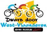 Schweizer Silvan Dillier bei Dwars door West-Vlaanderen nur von Jos Van Emden geschlagen