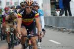 Tom Boonen bei der Tour de Suisse 2010