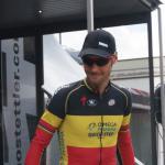 Tom Boonen  bei der Tour de Suisse 2013