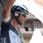 Tom Boonen  bei der Tour de Suisse 2014