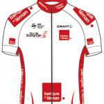 Reglement Tour de Romandie 2017 - Weißes Trikot (Nachwuchswertung)