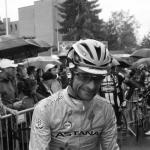 Michele Scarponi - 25.09.79 - 22.04.17