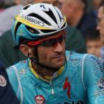 beim Rennen Il Lombardia 2015