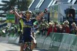 Simon Yates gewinnt in Leysin die Königsetappe der 71. Tour de Romandie