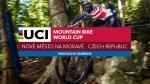 Vom Cape Epic nach Nove Mesto: Schurter gelingt XC-Weltcup-Auftakt nach Maß