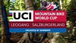 Gwin feiert Hattrick, Seagrave ersten Elite-Sieg beim Downhill-Weltcup in Leogang