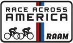 Christoph Strasser geht beim Race Across America als Führender in die Berge
