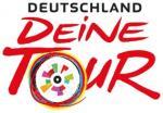 Deutschland-Tour: Finale der Neuauflage im August 2018 findet in Stuttgart statt