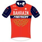 Tour de France: Bahrain Merida erhofft sich durch Izagirre, Colbrelli und aktive Fahrweise einen Etappensieg