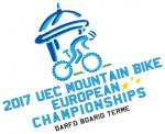 Zeitplan MTB-Europameisterschaft Cross Country 2017 in Darfo Boario Terme