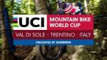 Gwin verteidigt Downhill-Gesamtweltcup - Nicole holt erstmals den Titel
