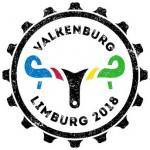 Radcross-Weltmeisterschaft 2018 in Valkenburg