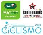 Pichon in Frankreich, De Buyst in Belgien, Ulissi in Italien – die Gewinner der Länder-Cups 2017