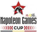 Napoleon Games Cup