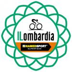 LiVE-Radsport Favoriten für Il Lombardia 2017
