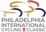 Philadelphia Cycling Classic