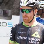 Tyler Farrar - Tour de Suisse 2017