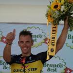 Philippe Gilbert - Tour de Suisse 2017