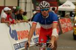 Arnaud Demare - Tour de Suisse 2015