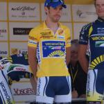 Circuit Lorraine 2011