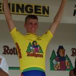 Regio-Tour 2012