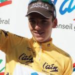 Tour de l'Ain 2013