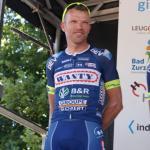 Frederik Veuchelen - GP des Kantons Aargau 2017