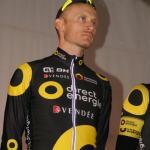 Fabrice Jeandesboz - Tour du Doubs 2017
