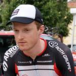 Colin Stüssi - Tour Alsace 2017
