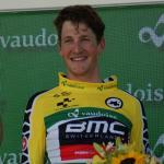 Stefan Küng - Tour de Suisse 2017