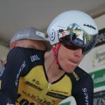 Steven Kruijswijk - Tour de Suisse 2017