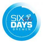 Nur 46 Punkte Differenz zwischen Platz 1 und 5 nach dem Wochenende beim Bremer Sechstagerennen