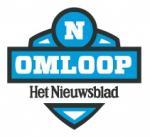 Astanas Michael Valgren gewinnt die neue Ronde-Version des Omloop Het Nieuwsblad