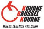 Groenewegen setzt Siegesserie bei Kuurne-Brussel-Kuurne fort, Demare hat das Nachsehen