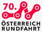 Erstmals Ö-Tour-Königsetappe in Niederösterreich