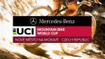 Schurter und Langvad erobern beim XC-Weltcup Nove Mesto die Gesamtführung zurück
