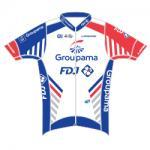 Tour de France: Groupama-FDJ richtet sein Team stark auf Démare aus – Talent Gaudu gibt sein Grand-Tour-Debüt