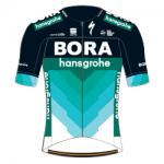 Tour de France: Bora-Kapitäne Sagan und Majka haben noch eine Rechnung offen – Debüt für Mühlberger und Pöstlberger