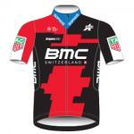 Tour de France: Porte strebt mit starkem BMC Racing Team das Podium an – auch Schweizer Küng und Schär dabei