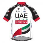 Tour de France: UAE-Emirates-Leader Martin will Aufwärtstrend fortsetzen und Kristoff an alte Erfolge anknüpfen