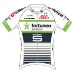Tour de France: Barguil, Shootingstar der Tour 2017, nimmt bei Fortuneo-Samsic die unumstrittene Leaderrolle ein