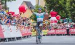 Lutsenko gewinnt in Wenigzell (Foto: Expa Pictures)