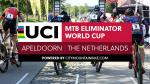 Eliminator-Spezialist Gegenheimer feiert in Apeldoorn ersten Weltcup-Sieg 2018